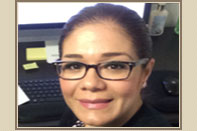 Wallezka Diaz-Legal Assistant/Notary